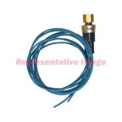 CALOWAMB030A00 - Accessory Motormaster I Head Pressure Controller