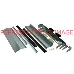 CRSINGLE051A00 - Single Point Box Kit
