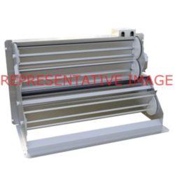 CRECOMZR062A00 - Small Rooftop Unit Vertical EconoMi$er IV Accessory