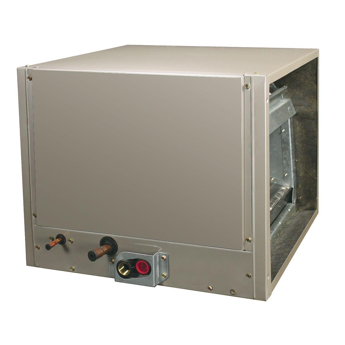 Carrier CNPHP2417ALA Cased Coils | Carrier HVAC
