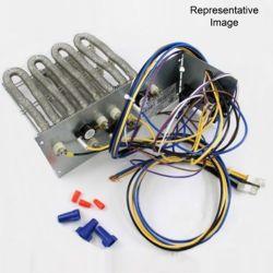 CPHEATER070A02 - 5.4/7.2kW Electric Heat (208/240-1-60)