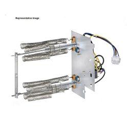 EHK3-10B - 10 kW 240V Electric Heater Kit with Circuit Breaker