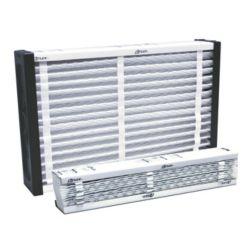 "EXPXXUNV0024  EZ Flex 24"" Expandable Air Filter Merv 10"
