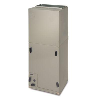 carrier_fx4dnf037l00_article_1391689347328_en_normal?wid=1600&hei=1600&fit=constrain0&defaultImage=ce_image coming soon warren 8 kw electric heater with circuit breaker 230vac single warren electric heater wiring diagram at bakdesigns.co