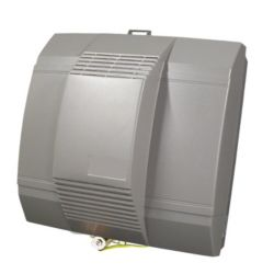 HUMXXLFP1518 - Large Fan Powered Humidifier 18 gallons/day