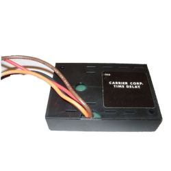 KAATD0101TDR - Time-Delay Relay Kit