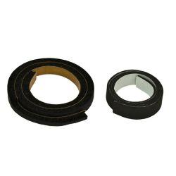 KFAHD0101SLP - Horizontal/Downflow Conversion Gasket Kit