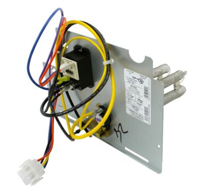 carrier_kfceh0401n03_article_1422394411409_en_normal?wid=1600&hei=1600&fit=constrain0&defaultImage=ce_image coming soon residential carrier fan coil systems 2 ton carrier hvac  at soozxer.org