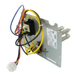 Residential Bryant Fan Coil System 1 1/2 Ton | Carrier HVAC