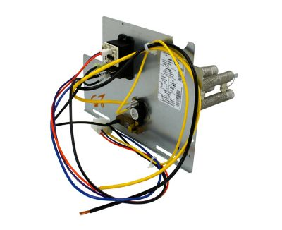carrier_kfceh0501n05_article_1422394411619_en_normal?wid=1600&hei=1600&fit=constrain0&defaultImage=ce_image coming soon residential carrier fan coil units 1 5 to 3 ton carrier hvac 5 Wire Thermostat Wiring at reclaimingppi.co