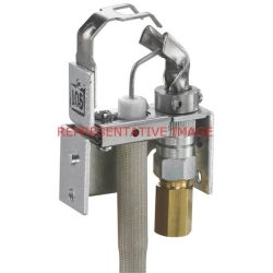 KGAFE0112UPH - Flue Extension Kit