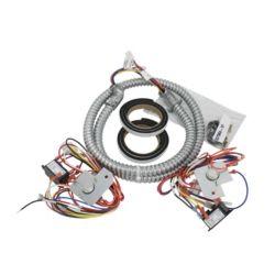 KGATW0701HSI - Twinning Kit