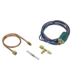 KSALA0301410 - Low Ambient Pressure Switch Kit