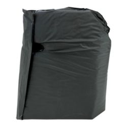 KSASH2301COP - Sound Blanket Kit