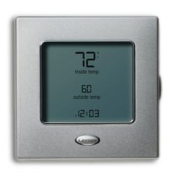 carrier edge thermostat installation manual tp prh