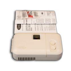 Carrier® - ZONECC0SMS01 ComfortZone™ II Smart Sensor