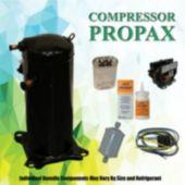 ProPax Bundles
