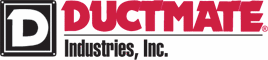 Ductmate Industries