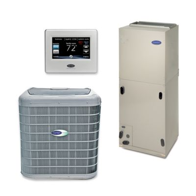 ce_bundle_carrier_a_carrier_fan_coil_thermostat?wid=250&hei=250&defaultImage=ce_image coming soon carrier 24anb748a003 straight cool residential condensers carrier infinity thermostat wiring diagram at reclaimingppi.co