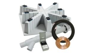 CE Carrier Enterprise - HVAC Equipment & Units | Heating