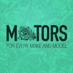 2019 Motor Program