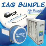 Air Knight Bundle
