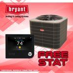 Bryant-Control