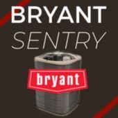 Bryant Sentry