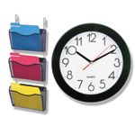 OFFICE SUPPLIES WALL ACCESSORIES