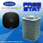 Carrier-ecobee