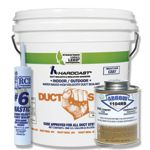 Caulking Sealants