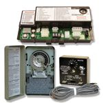 PPS - Switches, Sensors & Controls