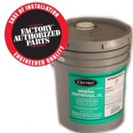 Chemicals Lubricants & Paint