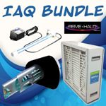 REME·HALO Bundle