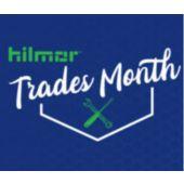 hilmor trades month