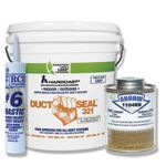 Leak Sealants