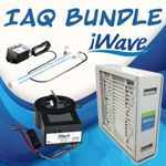 iWave Bundle