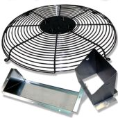 HVAC Parts Online - AC, Furnace Parts, Supplies Online