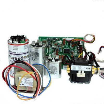 Carrier HVAC Parts AC Furnace Parts Supplies Online Carrier HVAC