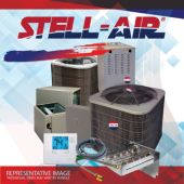 Stell-Air Bundles