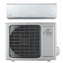 Ciac Vs16 Condensadora Frio Calor 1 Tonelada 115 1 60 Mini
