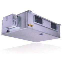 CIAC® ® Freedom Series Concealed Fan Coil 30K BTU/h, with R410A Refrigerant 208-230V-1ph-60 Hz