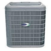 Air Conditioners - Condensing Unit