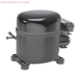 Copeland™ - AFE17C4E-IAA-901 Hermetic Compressor 1230-3390