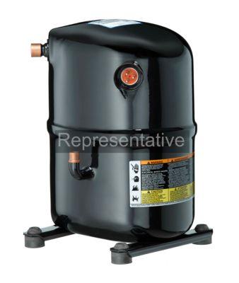 Factory Authorized Parts™ - CR42K6E-TF5-775 Reciprocating or Hermetic Compressor for R-22 Refrigerant  sc 1 st  Carrier Enterprise : copeland compressor wiring diagram - yogabreezes.com