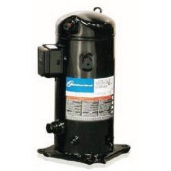 Factory Authorized Parts™ - ZP16K5E-PFV-830 15500 BTUH Copeland Scroll™ Compressor for R-410a Refrigerant
