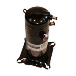 ZP31K5E-PFV-830 31,100 BTUH Copeland Scroll™ Compressor for R-410a Refrigerant