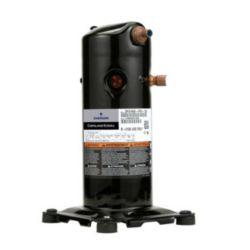 Factory Authorized Parts™ - ZP38K5E-PFV-830 37500 BTUH Copeland Scroll™ Compressor for R-410a Refrigerant
