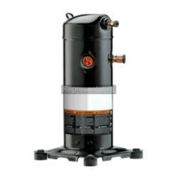 ZP54K5E-PFV-830 54,000 BTUH Copeland Scroll™ Compressor for R-410a Refrigerant