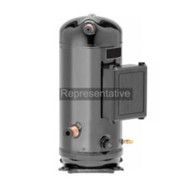 Copeland ZP91KCE-TFD-950 Scroll Compressor | Carrier HVAC